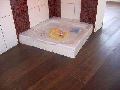 Fußboden Cottbus ~ Tischlermeister steffen wichmann aus cottbus referenzen fußboden