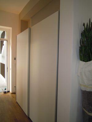 tischlermeister steffen wichmann aus cottbus referenzen. Black Bedroom Furniture Sets. Home Design Ideas