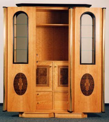 tischlermeister steffen wichmann aus cottbus referenzen m belbau. Black Bedroom Furniture Sets. Home Design Ideas