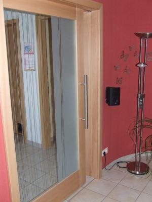 tischlermeister steffen wichmann aus cottbus referenzen fensterverkleidung. Black Bedroom Furniture Sets. Home Design Ideas